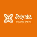 polskie radio jedynka