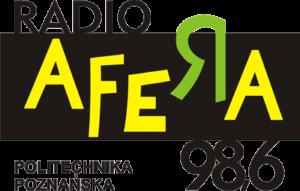 radio afera online