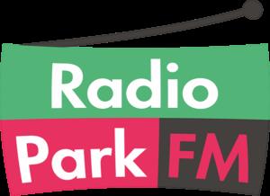 radio park online