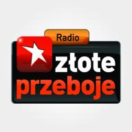 radio złote przeboje online