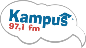 radio kampus online