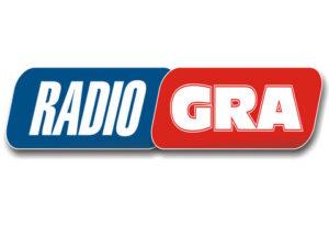 radio gra toruń