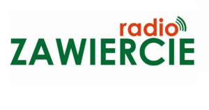 radio zawiercie