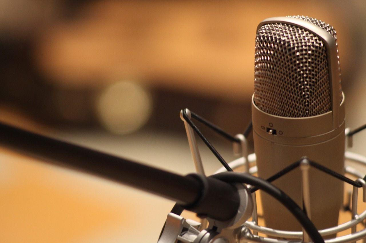 radio wojciecha manna