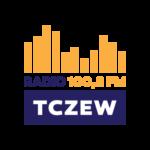 logo radio tczew